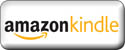 amazonakindle_button4web