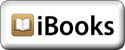 iBooks_button4web